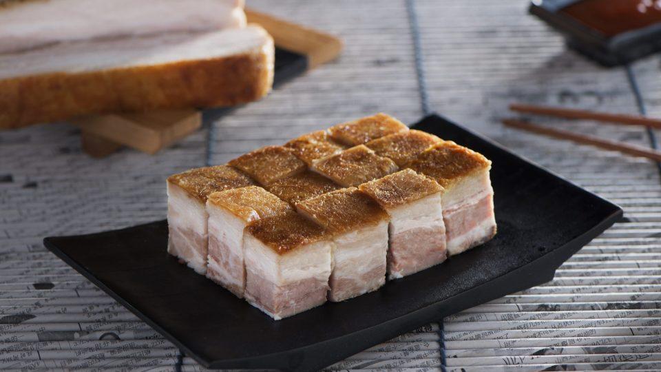 El destacado analista Brett Stuart entregó proyecciones sobre el mercado mundial de la carne de cerdo para 2021
