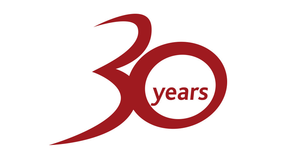 Asprocer celebrates 30 years of work and support for the development of the Chilean pork sector